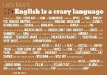 Englishiscrazy