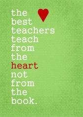 http://fullofgreatideas.blogspot.com/2012/07/teacher-gifts-free-printable-quotes-and.html