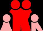 pink-children-red-parents-md