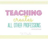 http://www.u-createcrafts.com/2013/04/teacher-appreciation-gifts-teachers.html