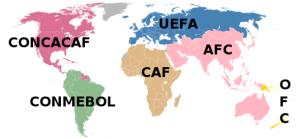 fifa-confederations
