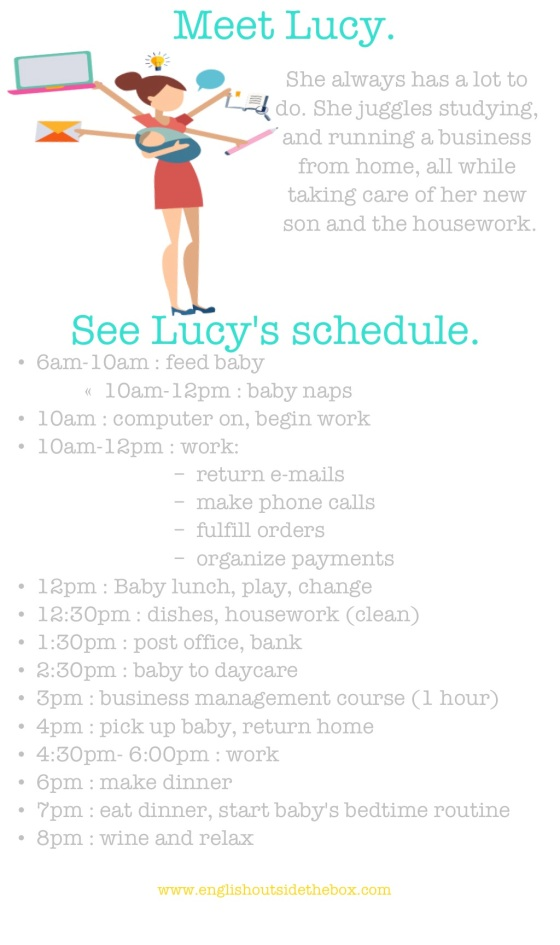 LucySched_Future_1