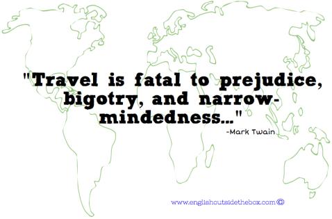 TravelOpensMind