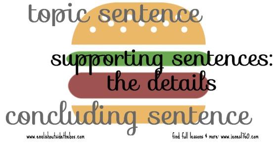 Hamburger Writing(1)