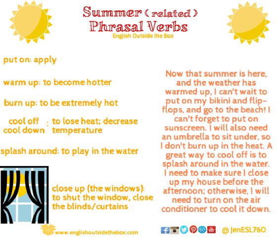 summer_vocab