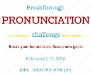 BreakthroughPronDATES