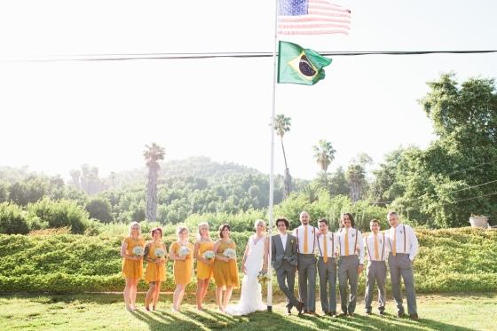 Max Holtzhouser: San Diego Wedding & Portrait Photograher http://www.maxholtzhouser.com/
