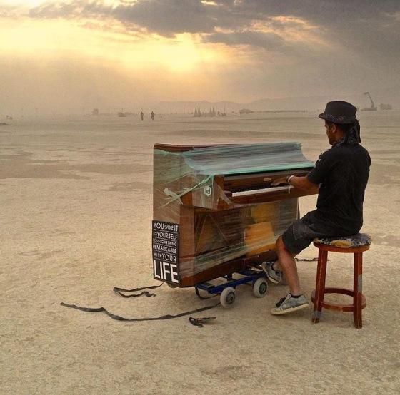Dotan Negrin of Piano Around the World: http://www.pianoaround.com/