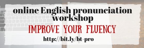 pronunciationpractice