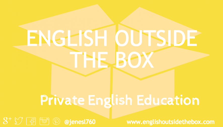 english learning online Learn english speak english fast and easily with free online courses easy and fun way to teach yourself on this website, you will find: the method to learn vocabulary, useful expressions.