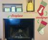 stockings_fireplace