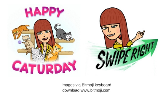 learn english trends, learn english vocabulary, learn english online with this free english lesson online using bitmojis