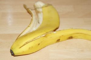 banana-peel-189757_1280